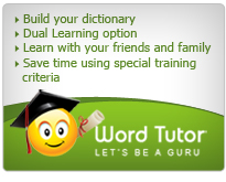 wordtutor